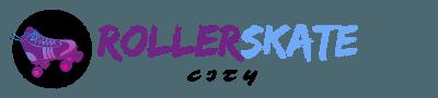 Roller Skate City