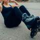 Can Roller Skating Help You Lose Weight?