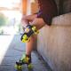 best hybrid skates