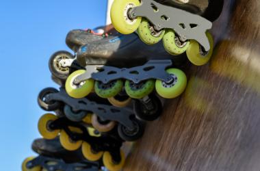 Best Inline Skates Brands