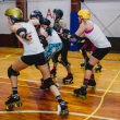 Best Roller Derby Skates for Beginners