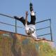 Inline Skate Tricks for Beginners