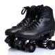 Best Roller Skates for Men