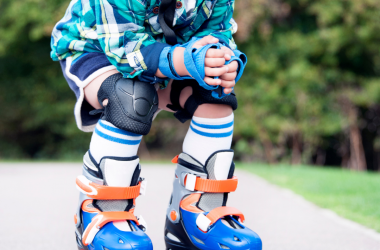 Best Skates for Boys
