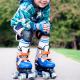 Best Skates for Boys