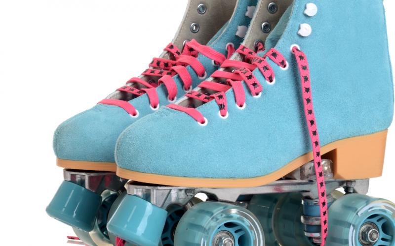 best roller skates for women