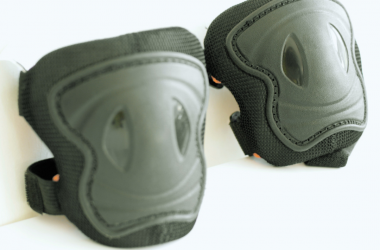 Best Knee Pads for Roller Skating